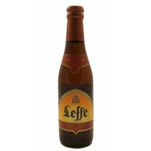 Leffe Tripel 33cl.