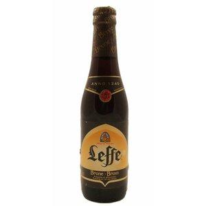 Leffe Dubbel 33cl.
