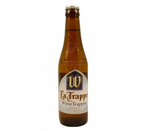 La Trappe Witte Trappist 33cl. (5,5%)