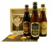 Tongerlo Pakket