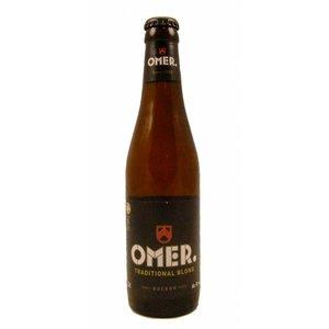 Omer 33cl.