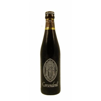 Corsendonk Pater 33cl.