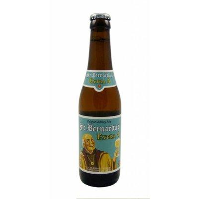 Sint Bernardus Extra 4