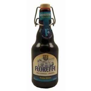 Floreffe Prima Melior 33cl.