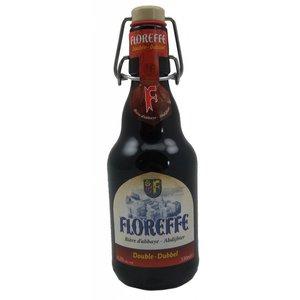 Floreffe Dubbel 33cl.