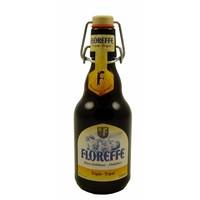 Floreffe Tripel 33cl.