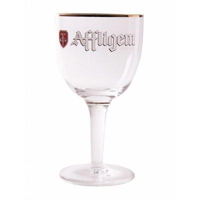 Affligem glas 33cl
