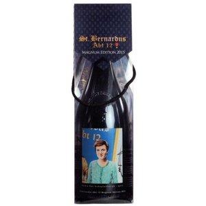 Sint Bernardus Abt 12 Magnum 2015