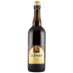 La Trappe Isid 'Or 75cl
