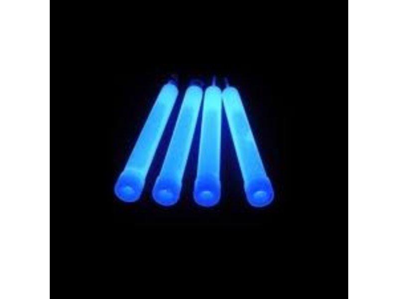 """Breaklight 6"""" Batons Lumineux Blue"""