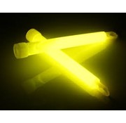 "Breaklight 6"" Glow Stick Geel"