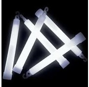 "Breaklight 6"" Glow Stick White"
