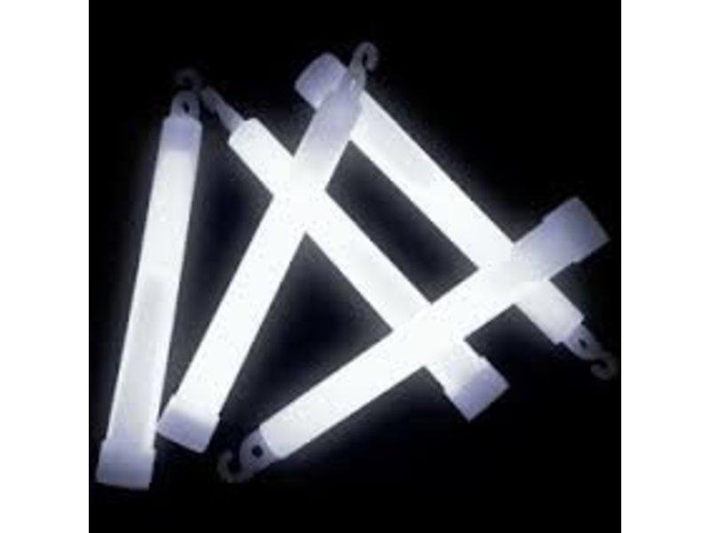 "Breaklight 6"" Glow Stick White"