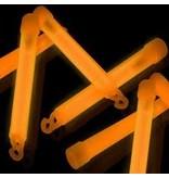 "Breaklight 6"" Glow Stick Orange"