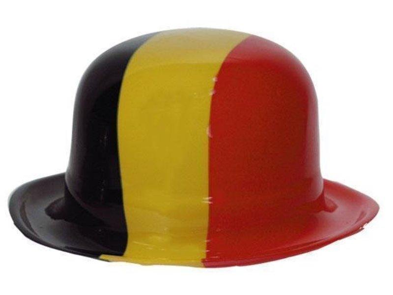 Bolhoed PVC Belgie