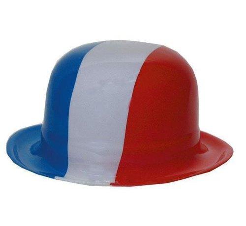 Bowler PVC France