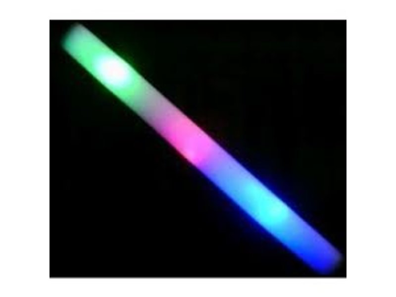 Breaklight Baton Isomo Multi Couleur