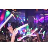 Breaklight Foam Stick Multi Color