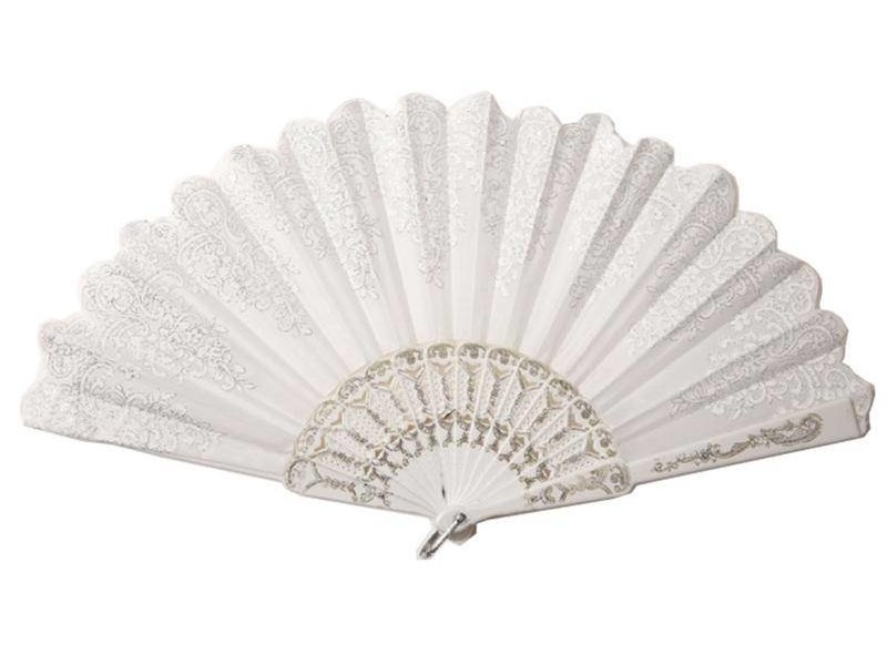 Fan White