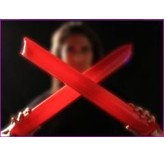 Breaklight Led Inflatabel Stick( 2 pieces )