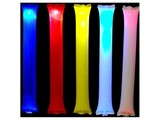Breaklight Led Sticks Gonflable 2 pieces