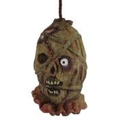 Head Hanger Mummie