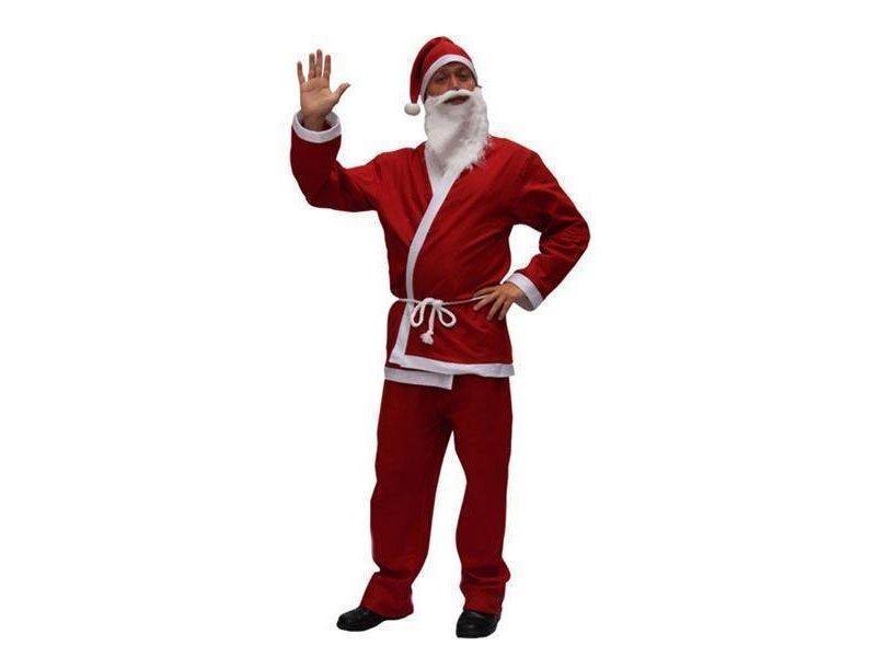 Kerstmanpak FlanKat (5)