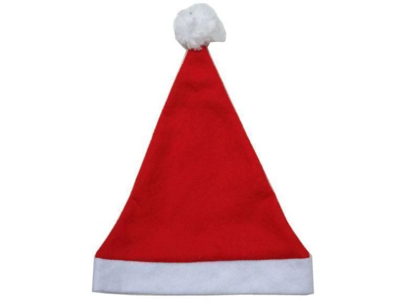 Basic Kerstmuts