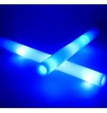 Breaklight Foam Stick Blue