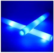 Baton Isomo Blue