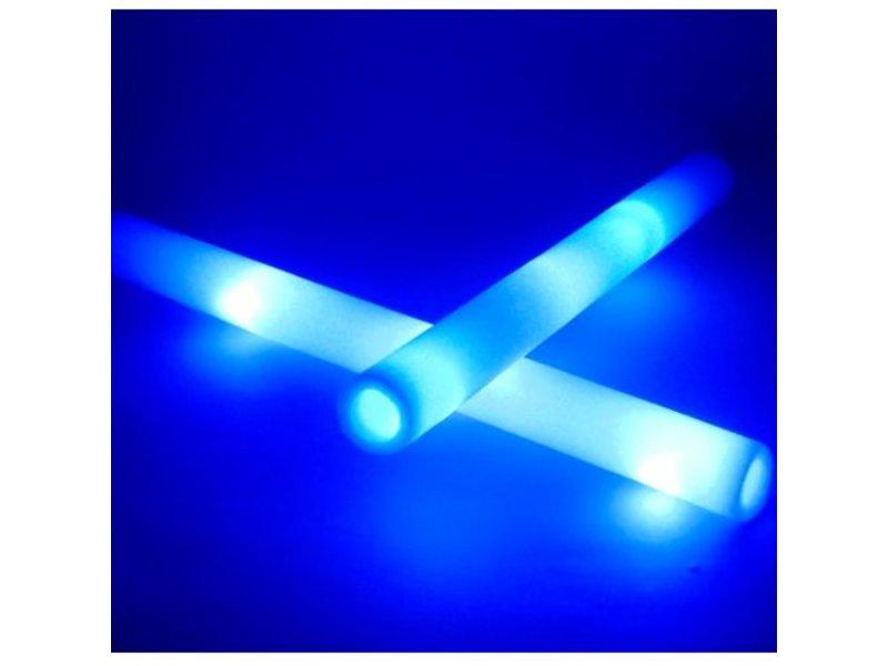 Breaklight Foam Stick Blauw