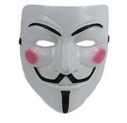 Masker Anoniem