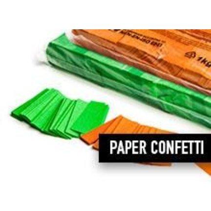 Slowfall Paper Confetti