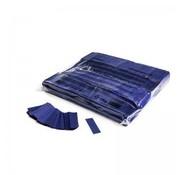 Magic Fx Paper Confetti Blue Foncé