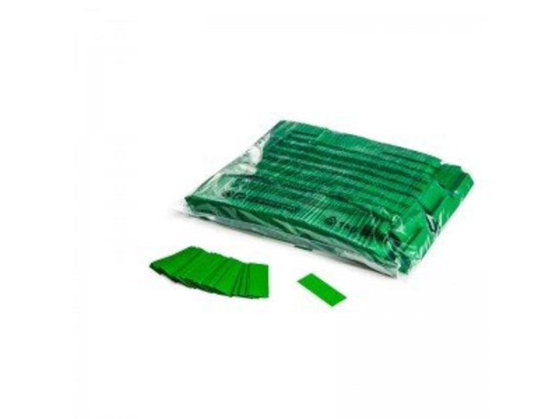 Magic Fx Paper Confetti Dark Green