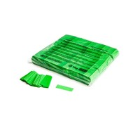 Magic Fx Paper Confetti Licht Groen