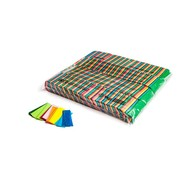 Magic Fx Paper Confetti Multicolor