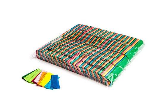 Magic Fx Paper Confetti Multicolor