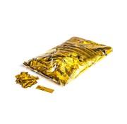 Magic Fx Metallic Confetti Or
