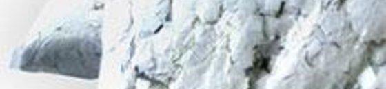 Slowfall Snow Paper Confetti