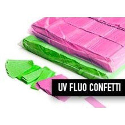Slowfall UV Confetti