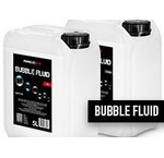 Magic Fx Bubbel Vloeistoffen