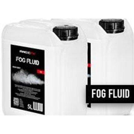 Magic Fx Smoke Liquids