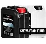 Magic Fx Snow/ Foam Liquids