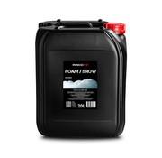 Magic Fx Pro Snow / Foam Fluid - Concentrate 20 L
