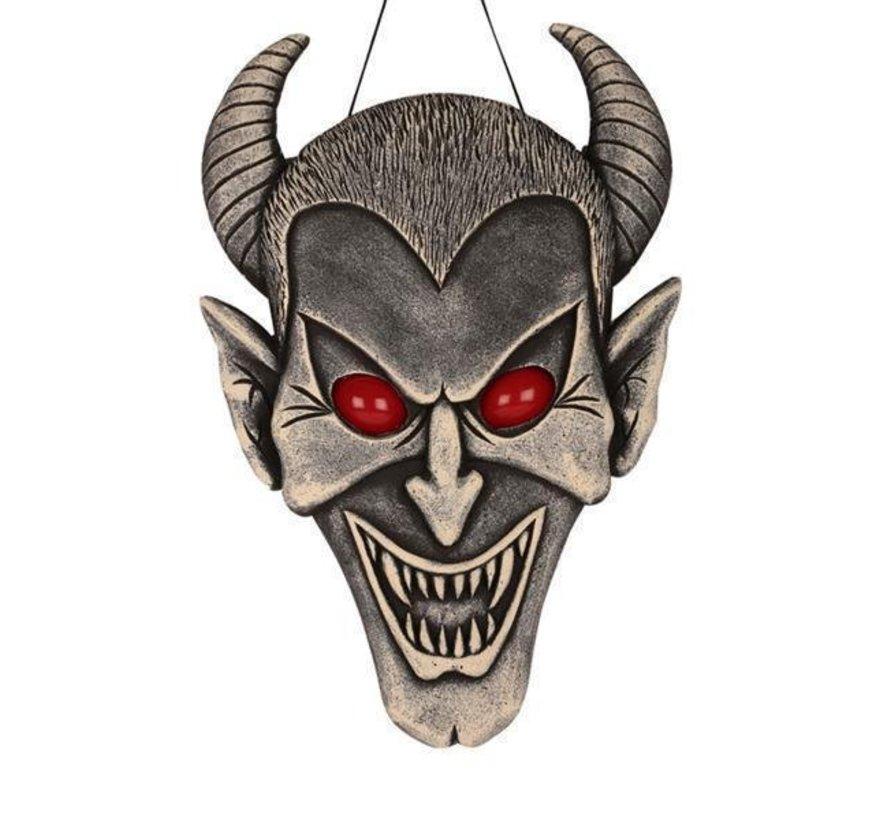 Deco Devil 60cm LED