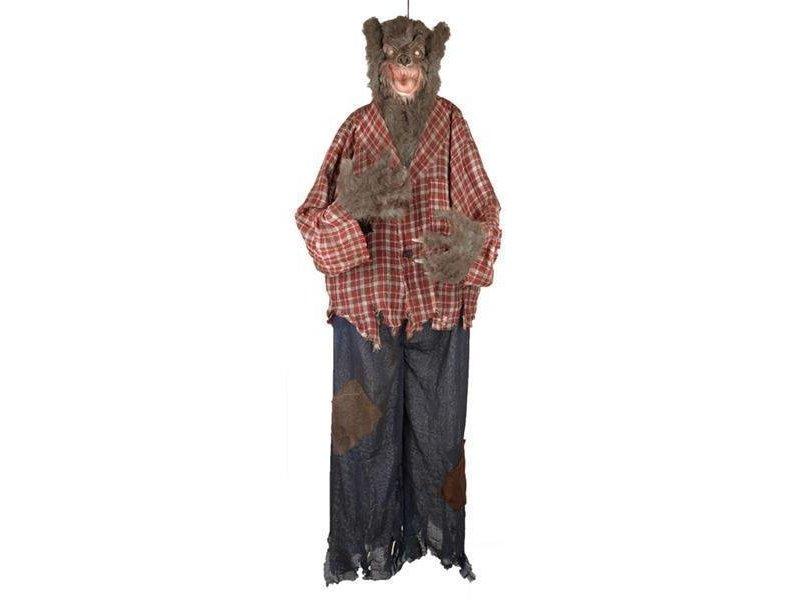 Deco Werewolf 150cm + Sound