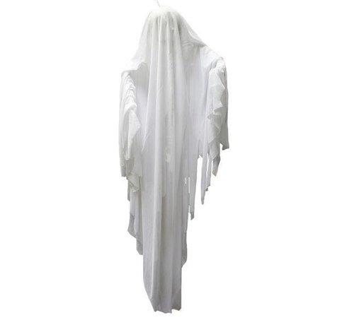 Deco Ghost 150cm LED