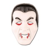 Mask Vampire