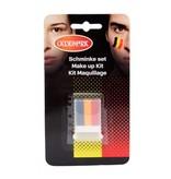 3 en 1 Crayon de Maquillage